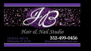 haircut coupons ta florida the villages beauty spas deals in the villages fl groupon