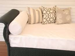 52 best daybed images on pinterest 3 4 beds day bed and for the