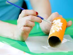 20 clever loot bag ideas under 5 today u0027s parent