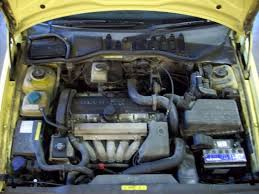 volvo 850 engine bay diagram volvo wiring diagrams instruction