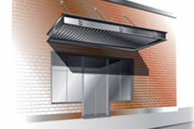 System Awnings Extrudeck Extruded Aluminum Canopy System Door Canopies U0026 Retail