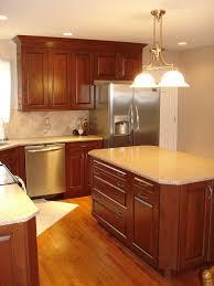 Candlelight Kitchen Cabinets 20 Best Kitchen Design Ideas Images On Pinterest Kitchen Designs