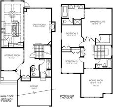 Floor Plans By Address House Floor Plan By Address U2013 House Style Ideas