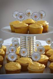 12 best yellow and grey baby shower images on pinterest shower