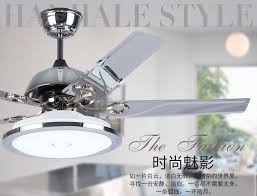 Dining Room Ceiling Fans With Lights Ceiling Fans With Lights For Living Room