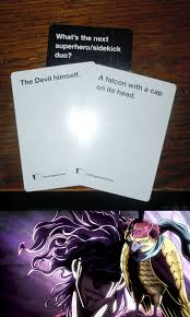 cards against humanity reject pack i reject my cards against humanity jojo cards against