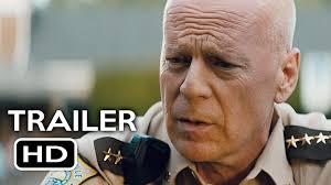 film up leeftijd first kill official trailer 1 2017 bruce willis hayden