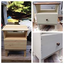 Nightstand Ideas by Unique Nightstand Ideas Page 5 Hungrylikekevin Com