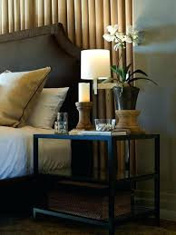 small bedroom end tables small bedroom end tables how to decorate end tables in bedroom