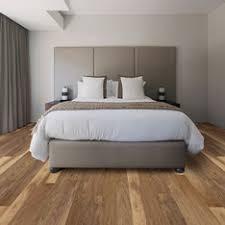 shop hardwood flooring accessories at lowes com