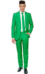 mardi gras tuxedo mardi gras costumes masquerade costumes ideas party city