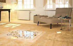livingroom tiles houzz living room tile floor thesouvlakihouse com
