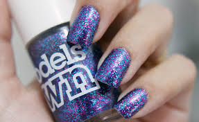 how to remove glitter nail polish that just won u0027t come off