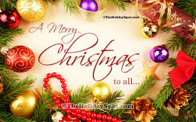 top merry christmas images for this year 2015 christmas eve