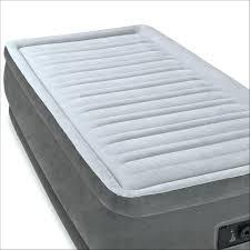 air mattresses walmart u2013 soundbord co