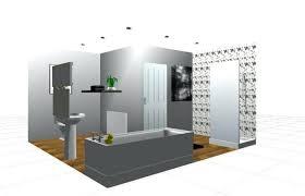 bathroom design software freeware best bathroom design software peachy mac ideas 5 punch 3d