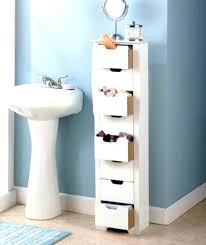 Storage Boxes Bathroom Storage Boxes Bathroom Northlight Co
