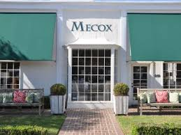 Home Decor Stores In San Diego Los Angeles Antique Home Furniture Store Mecox Gardens