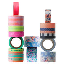 hema washi tapes hema pinterest washi tape washi and