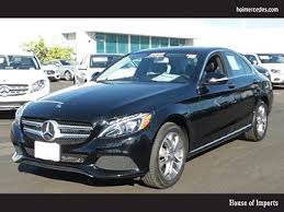 c class mercedes used mercedes c class for sale with photos carfax