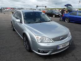 st220 for sale sold mondeo cars for sale talkford com