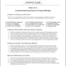 post it bureau mac apple resume templates template mac self taught makeup