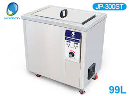 Ultrasonic Blind Cleaning Equipment Industrial Ultrasonic Cleaning Machine Skymen Cleaning Equipment