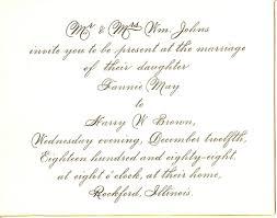 best wedding quotes wedding ideas anniversary invitation wording sles best of