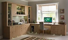 KleiderHaus Fitted Office Furniture Manufacturers - Home office furniture manufacturers