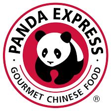 panda express wikipedia
