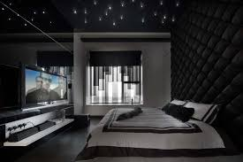 chambre homme decoration chambre homme affordable chambres qui ont du talent with