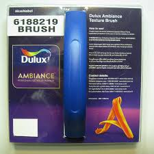 dulux ambiance linen special effects 1l 11street malaysia