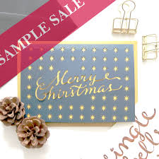 christmas cards sale sle sales christmas cards sle sale cards budget christmas