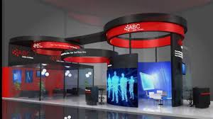 exhibition stand design exhibition stand design by sbmdesign