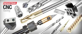 Cnc Wood Cutting Machine Uk by Cnc Router Bits Products