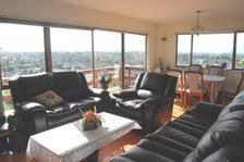 new zealand room rent find nz flats flatshares for rent flatmates wanted nzflatmates