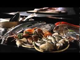premium cuisine japanese premium food