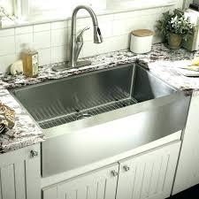 kitchen sink faucet deck plate kitchen sink cover faucet hole cover sink cover kitchen kitchen sink