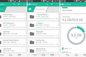 file for android top 5 cloud storage apps for android phones never lose a file