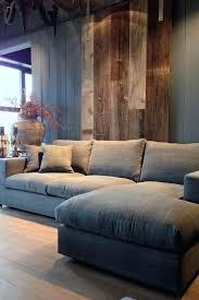 Comfy Sectional Sofa Sectional Sofas Sectional Couches La Z Boy Comfortable Sectional