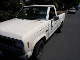 88 ford ranger specs 1988 ford ranger s standard cab 2 door 2 3l runs drives
