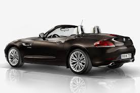 car bmw bmw m3 best sports car james bond bmw sports car bmw birth of a