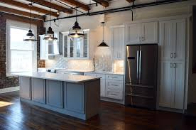 Kitchen Cabinets Knoxville Shae Design Studio Kitchen Cabinets U0026 Home Furnishings