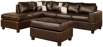 How To Choose A Leather Sofa Tips In Choosing A Suitable Leather Sofa For Your Room