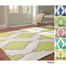 7 X 9 Wool Rug 43 Best Rugs Images On Pinterest Area Rugs Indoor Outdoor Rugs