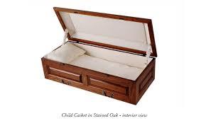 casket dimensions children s caskets trappist caskets crafted by trappist monks