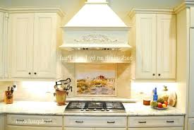 kitchen mural ideas kitchen backsplash mural tile murals kitchen y tiles kitchen