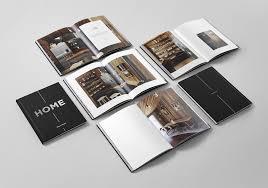 home design brand graphic best awards