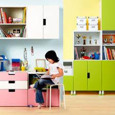 Beautiful Ikea Childrens Bedroom Furniture Ideas Room Design - Kids room furniture ikea