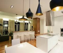 Contemporary Interior Design Ideas Contemporary Interior Design Ideas